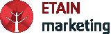 etain-logo